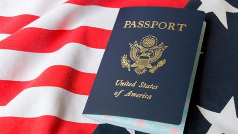 Immigration to United States: Green Card Application