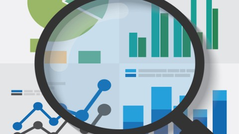 Getting started with Tableau