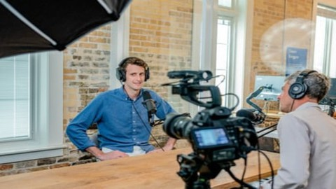 Media Planning For Online And Offline Business