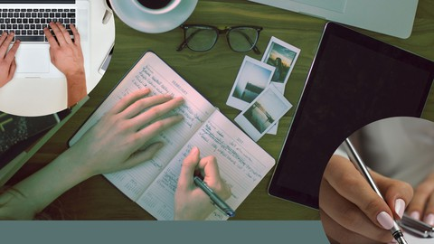Kelas Blogging Bloggerpreneur