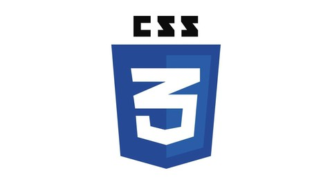 Domina CSS desde Cero