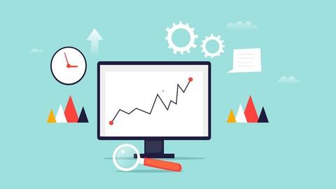Informatica Master Data Management ( Informatica MDM )