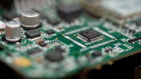 Power Electronics(DCDC Converters,Matlab,Simulink) ELECTRICA