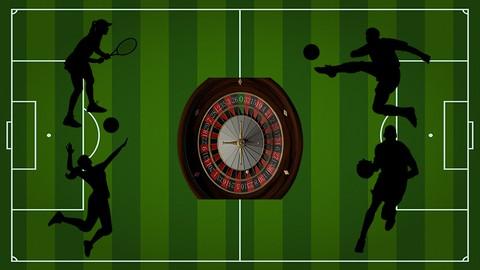 La metodología para apuestas deportivas y ruleta