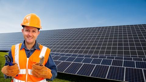 Sistemas Fotovoltaicos Interconectados para Casa y Comercio