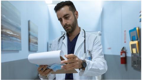Preparatório para concursos área da enfermagem legislação