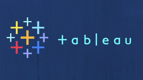 [NEW]Tableau Desktop Certified Associate Certification Prep
