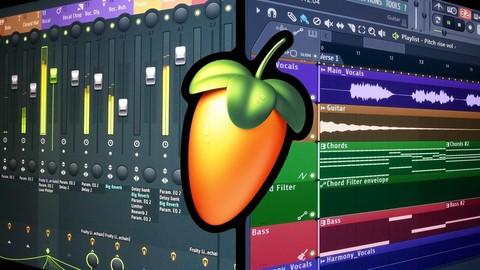 FL Studio Essentials