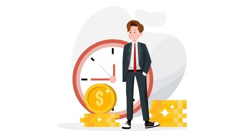 【起業資金の集め方】ゼロから最強の事業計画書を作る。完全マスターコース(創業融資 日本政策金融公庫編)