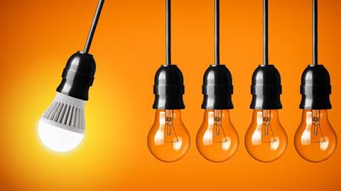 Innovation Management Foundations