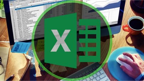 Excel Secrets - Fai di Excel la tua formula vincente