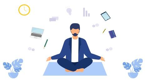 EficienteMENTE: Productividad sin estrés