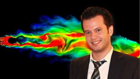 Fundamentals of Heat Transfer Part 2