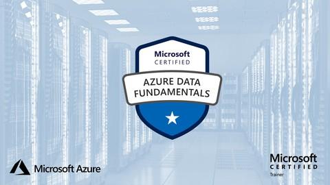 AZ-900 Azure Fundamentals Español 2021 + AZ-900 GRATIS +Guía