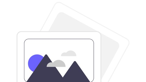 Build Photos App for iOS in Swift 5.3 and Xcode 12