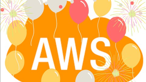 AWS Solutions Architect Associate Practice Exams 2021