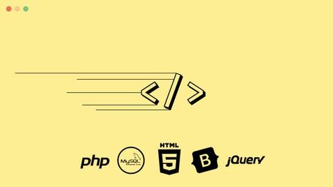 Form Registration Upload Php/Mysql Ajax bootstrap Dropzonejs