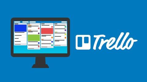 Trello + методология Канбан. Бесплатная CRM - в подарок!