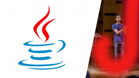 Pemrograman Java : Pemula sampai Mahir
