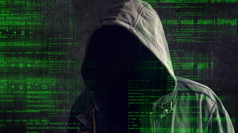 Hacking to Social Media Networks