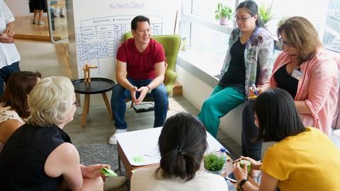 Entrepreneurship - Does Your Startup Idea Make Sense?