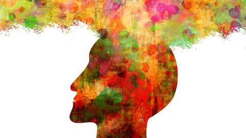 Psicologia das Perdas e do Luto
