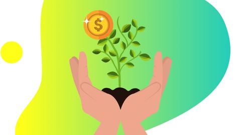 Finanças pessoais e investimento