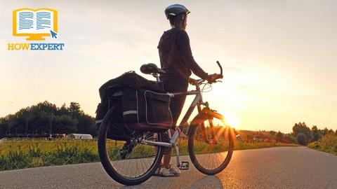 HowExpert Guide to Bike Touring 101