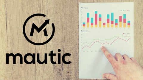 Mautic Email Marketing Automation & Amazon SES Installation