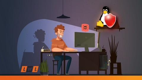 Debugging Linux Kernel in Deep - Part 2