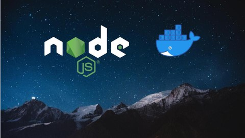 FREE: Create a Node JS backend app and host it on AWS