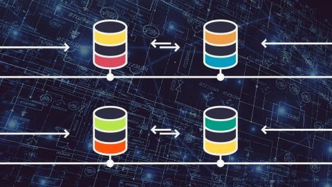 Database Relationships