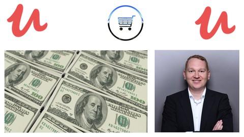 Online-Kurse erfolgreich auf Udemy vermarkten (unofficial)