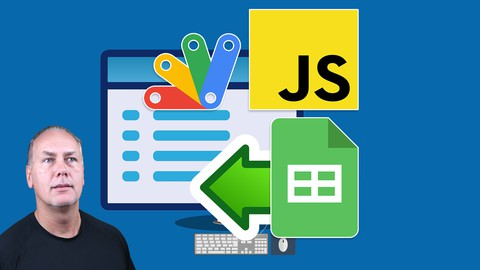 Google Spreadsheet Data API Apps Script Code JSON JavaScript