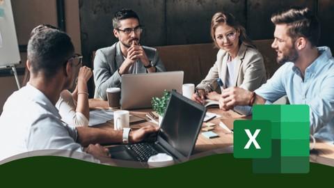 Do Básico ao Avançado em Excel -