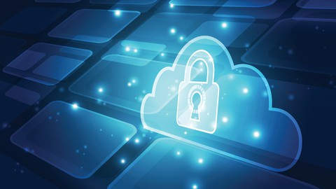 A Practical Introduction to Cloud Security