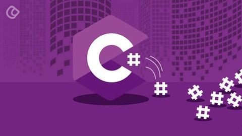 C#-Basic to Advanced