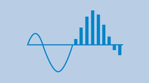 Fundamentals of Sensor Interfacing
