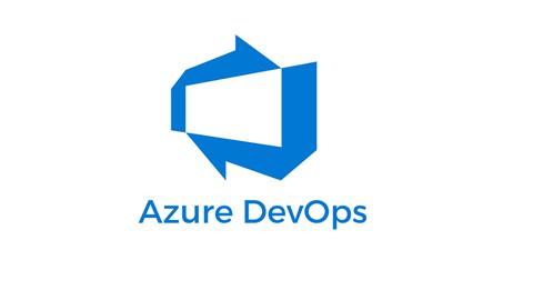 Azure DevOps-Code Versioning with TFVC