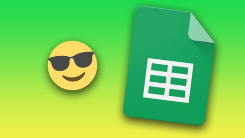 Google Sheets Functions for Growth Marketing & Product Teams
