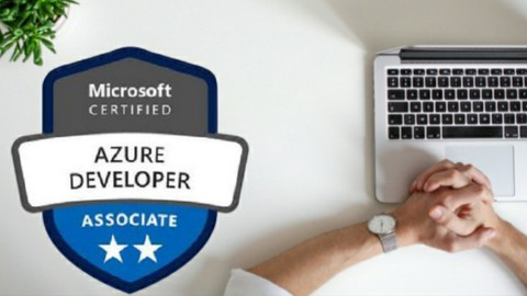AZ-204: Developing Solutions for Azure : Practice Tests 2021