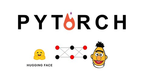 Pytorch Deep Learning