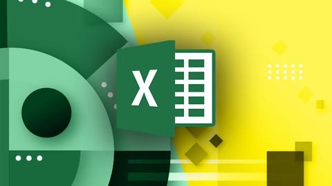 Die vollständige Einführung in Power Query für Excel