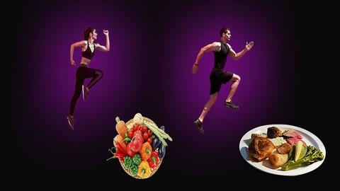 Montagem de Dieta ( cálculos e dicas nutricionais )