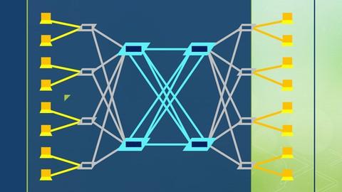 Minicurso - Switching Básico para Dispositivos Cisco
