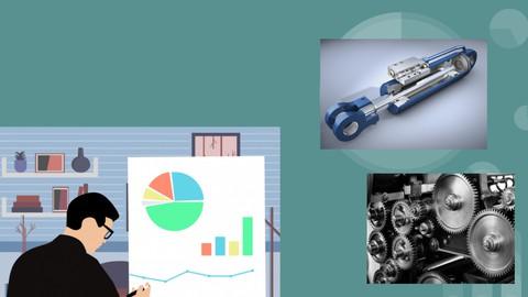 Planejamento e Controle da Manutenção Industrial