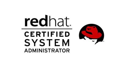 Certificação Red Hat  - RHCSA - RHEL8 - Completo - 2021