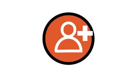 AWS Certified SysOps Administrator Associate Rapid Exam Prep