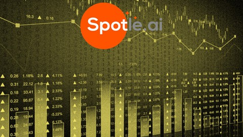 AI For MBAs By Spotle