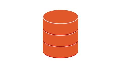 AWS Certified Database Specialty Rapid Exam Prep